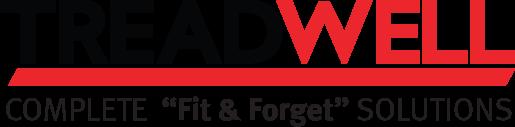 Treadwell Logo